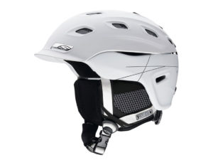smith optics ski helmet